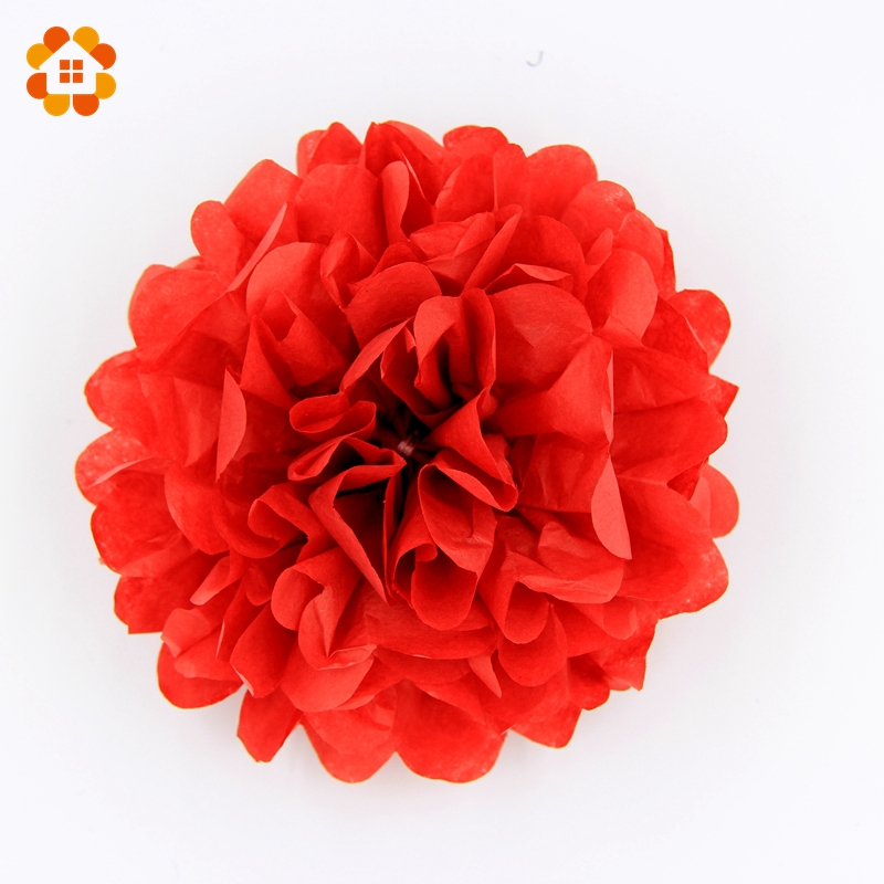10 pcs vente chaude 6 15 cm de mariage accessoires dcoratifs papier de - Bon De Reduction Decoration De Mariage
