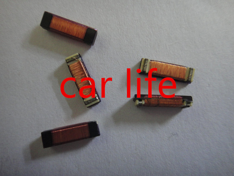 10 pe as super charge cl s r paration bobines inductance for Mercedes benz service charges