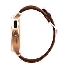 Здоровье смарт часы телефон G09 тяжести Smartwatch Inteligente Reloj спать мониторинга сидячий напомнить с удаленной камеры шагомер