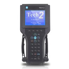 Buy gm tech2 diagnostic tool GM/SAAB/OPEL/SUZUKI/ISUZU/Holden Vetronix gm tech 2 scanner without plastic box for $255.00 in AliExpress store
