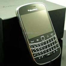 Hot ! in stocked / unlocked Original BlackBerry Bold 9930 Mobile phone + WI-FI +5MP+ QWERTY Refurbished / Free shipping(Hong Kong)
