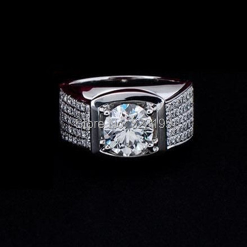compare prices on gold promise ring shopping buy