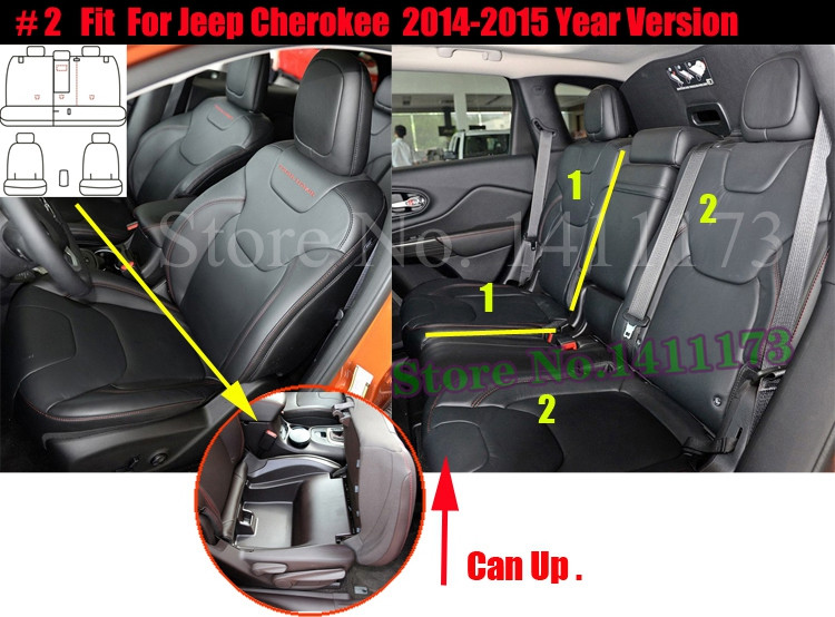 140 CAR SEAT COVER (2)