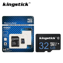 Buy Microsd Card 16gb Memory Card High Speed micro sd card 64gb 32gb sdcard 8gb 4gb class 10 Microsd 64GB Microsd TF Card Memory for $2.60 in AliExpress store