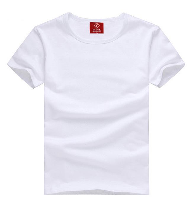 High Quality T Shirts