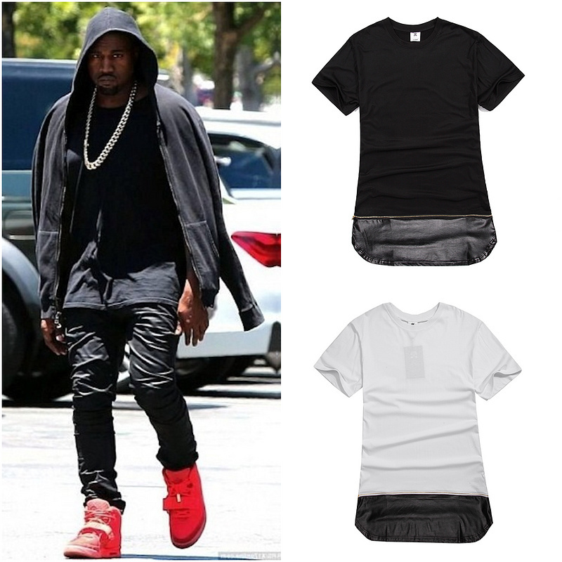 Cheap Designer Clothes For Men Hip Hop Man Clothing Hip Hop