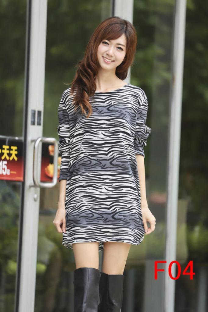 Женское платье ANDYS m l XL xXL 3XL 4XL 5XL r F04 женские леггинсы andys xl xxl xxxl 4xl 5xl r wl01