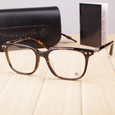 2015 Glass Frame Brand Eyeglass Frame BIG RICKY Vintage Optical Frame Full Rim Oculos De Grau Prescription Glasses Free Shipping(China (Mainland))
