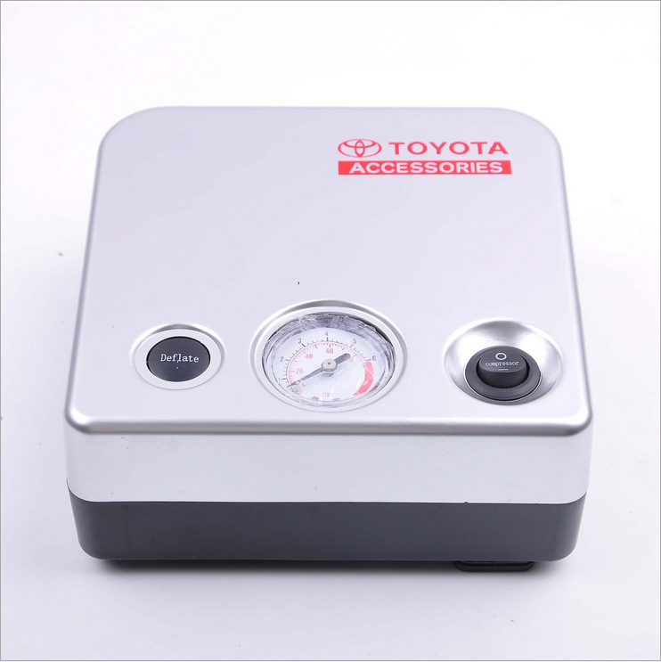 Online Buy Wholesale air compressor pump from China air compressor