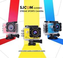 Sjcam sj5000x Elite Edition