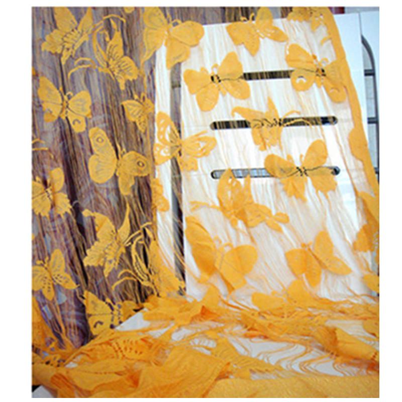 online kaufen gro handel yacht club hotel aus china yacht. Black Bedroom Furniture Sets. Home Design Ideas