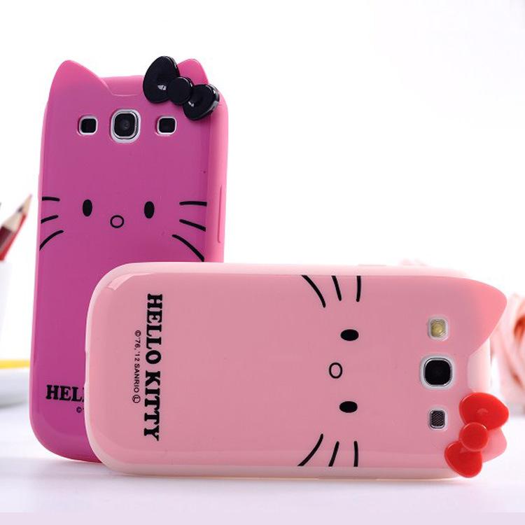 Чехол для для мобильных телефонов Samsung Galaxy S3 I9300 чехол для для мобильных телефонов oem samsung galaxy s iii i9300 i9305 gt s3 i9300