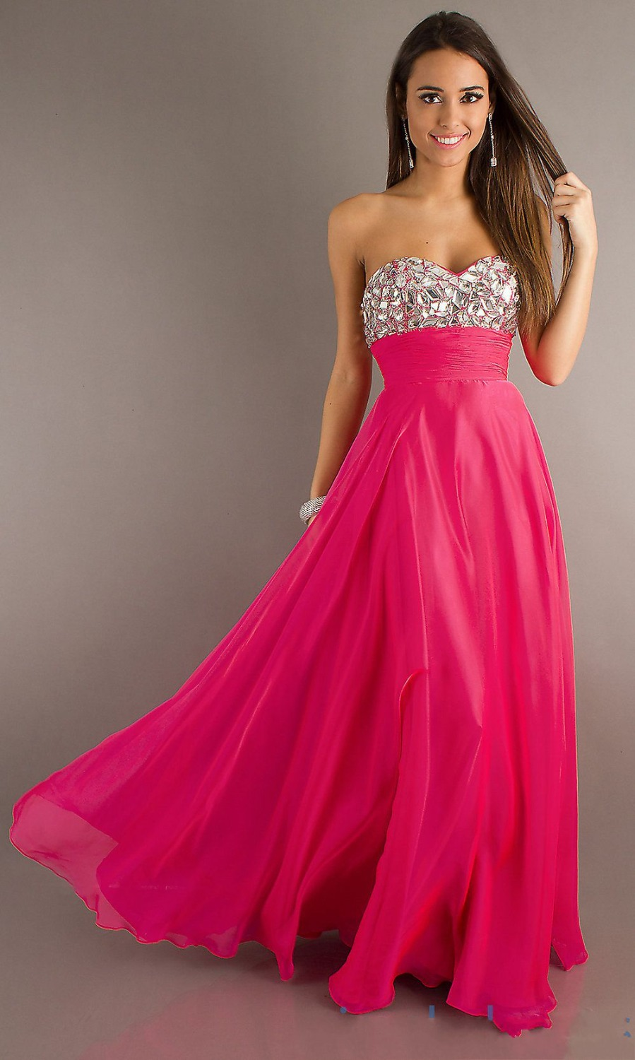 prom dresses in oklahoma city - Dress Yp
