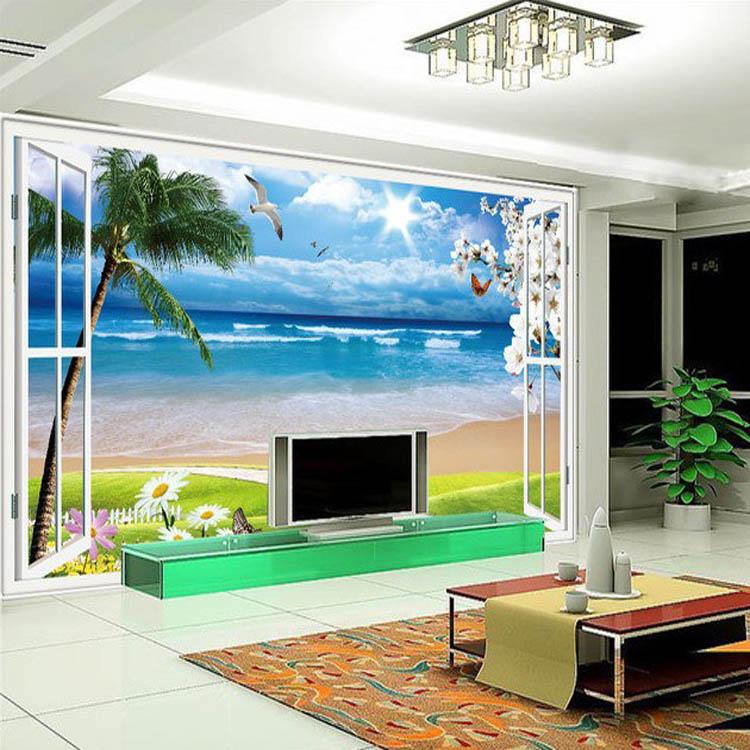 Cheap wallpaperwallpaper mural driverlayer search engine for Cheap wallpaper mural