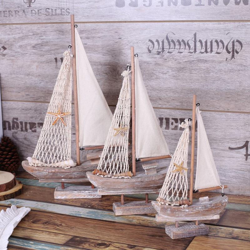 Online kopen wholesale amerikaanse houten meubelen uit china amerikaanse houten meubelen - Volwassen kamer decoratie model ...