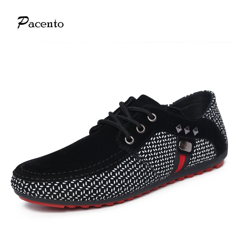 buy replica shoes - Online Get Cheap Mens Red Bottom Shoes -Aliexpress.com | Alibaba Group