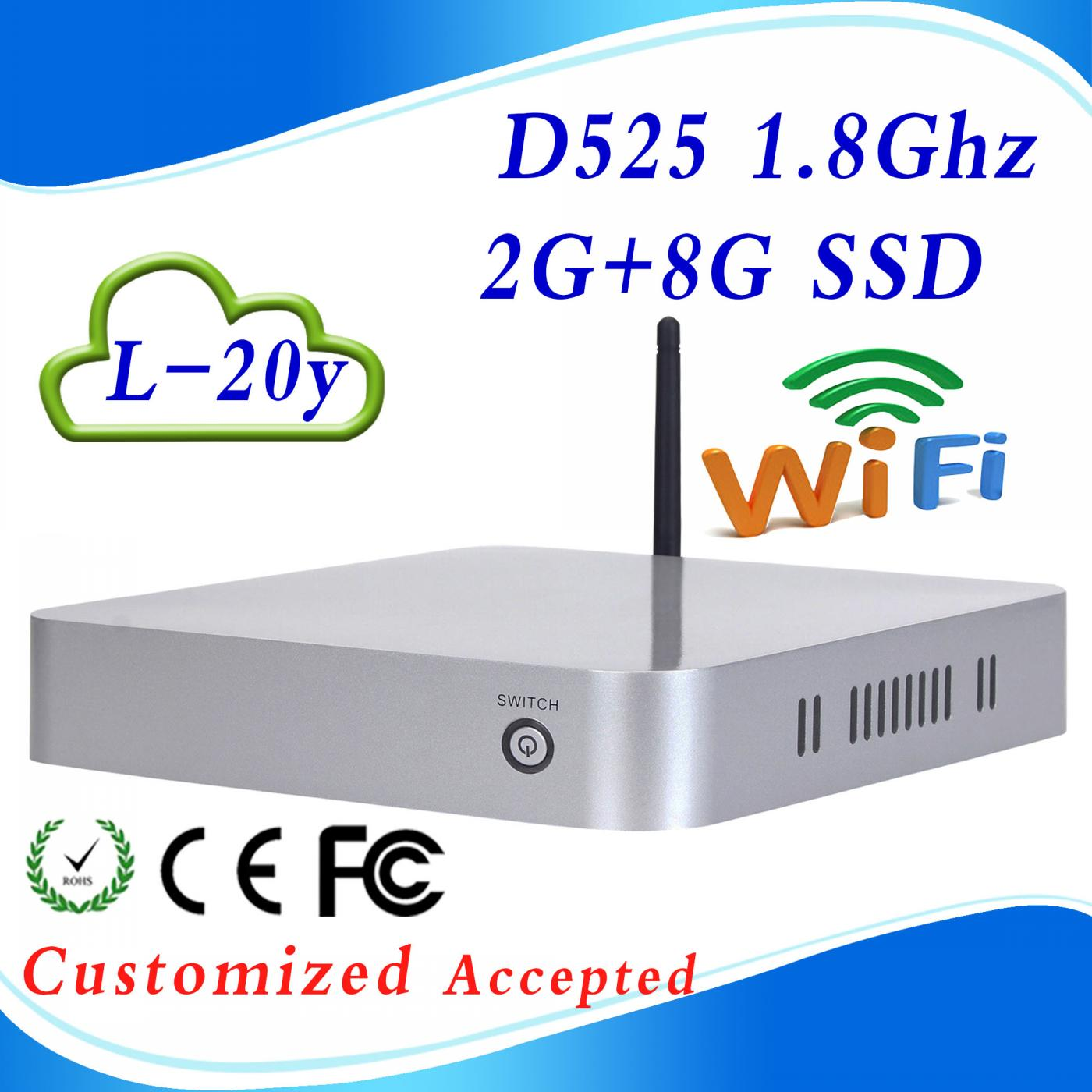 thin client for call centers, Mini itx computer, latest computer models, support computer input output devices<br><br>Aliexpress