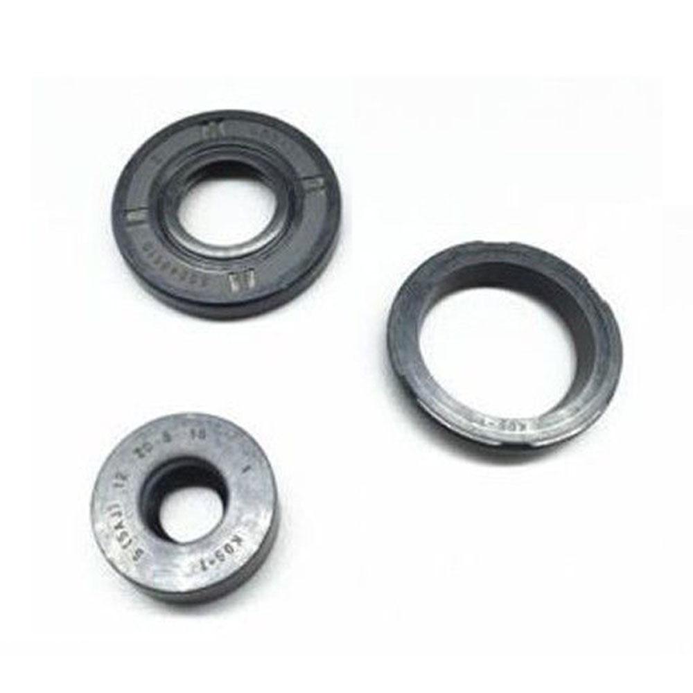 Lion Car Power Steering Repair Kits Gasket For Opel Leganza Prince Nubira,Oe Kos-82801/93510082(China (Mainland))