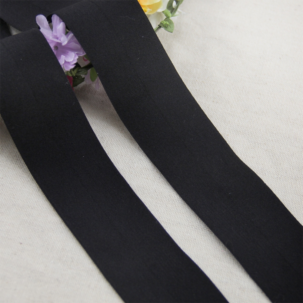 40MM solid foe optical margin plain elastic elastic 10 yards,DIY handmade materials,wedding gift wrap,10Y50393(China (Mainland))