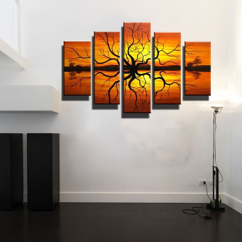 African artwork promotion shop for promotional african for African wall art
