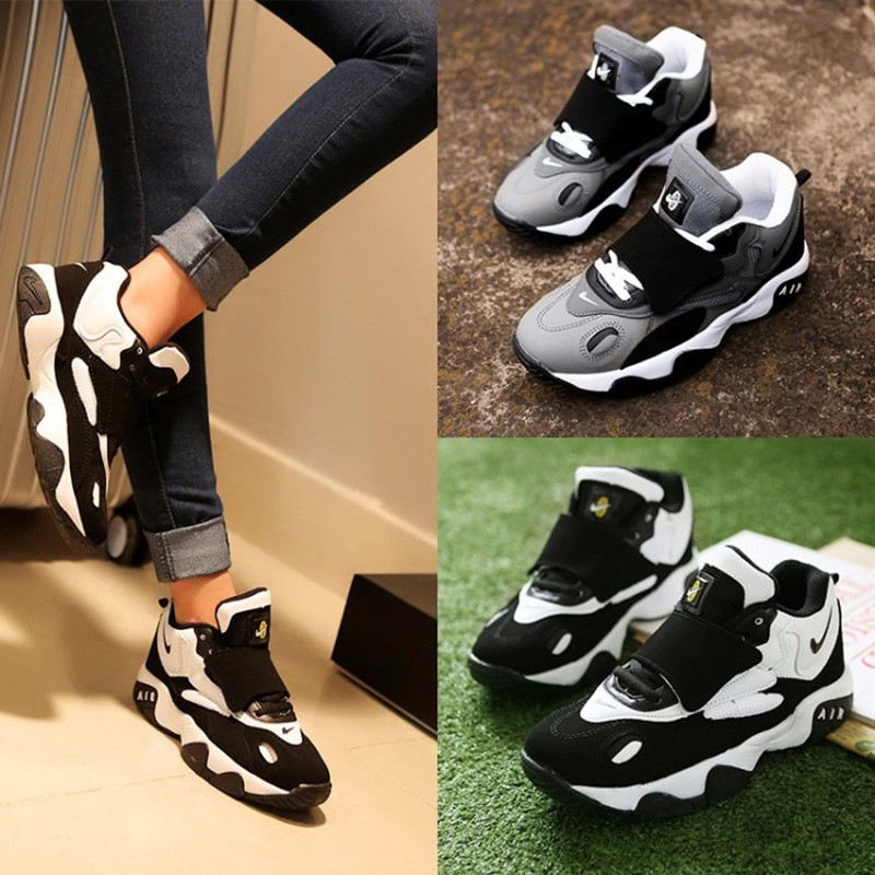 2014-Canvas-Shoes-Fashion-Sneakers-shoes-woman-Breathable-Sports-Shoes-Lace-Up-Kids-Sneakers-Women-Shoes