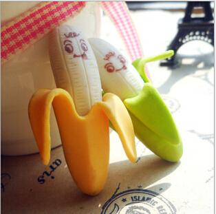 2x de desenhos animados de brinquedo escola borracha borracha bonito borracha papelaria Material Escolar gomas de borrar papeleria(China (Mainland))