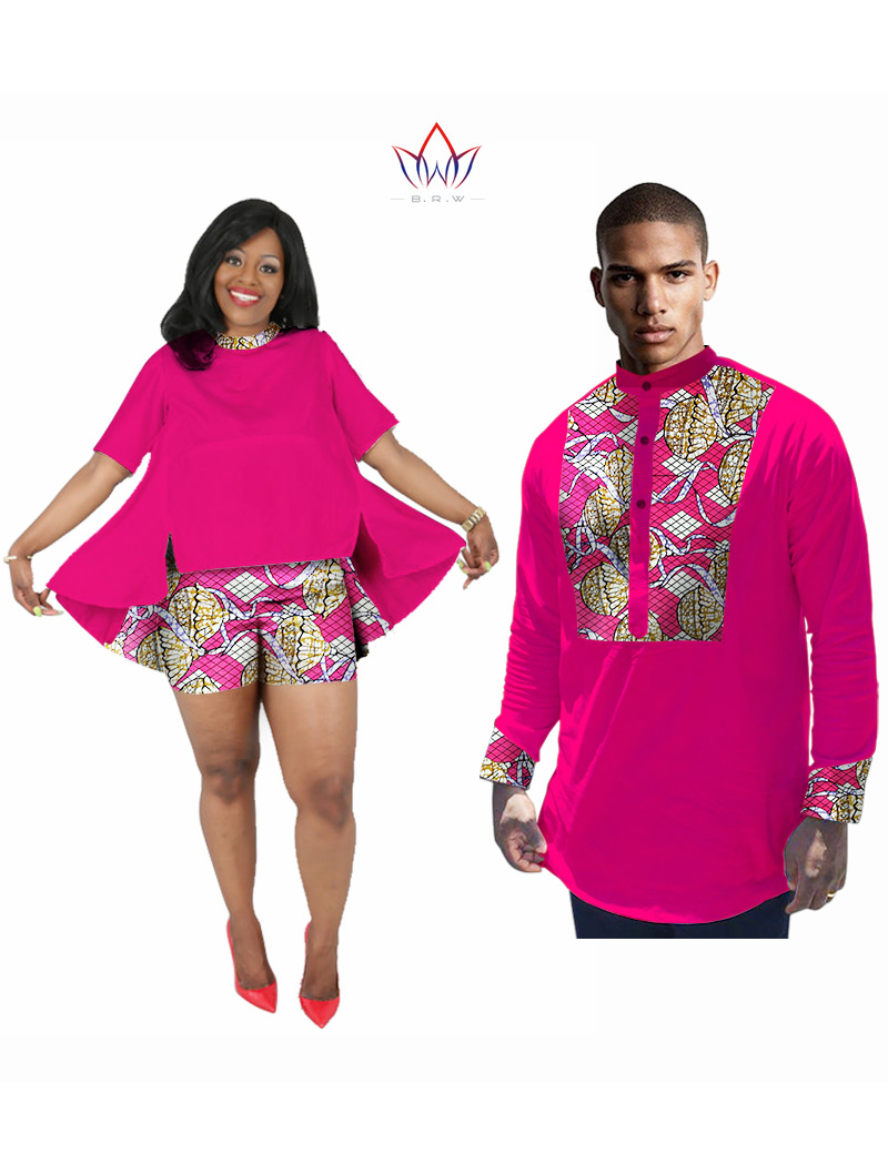 Find and save ideas about Matching clothes on Pinterest. | See more ideas about Color matching chart, Color matching clothes and Clothing color combinations. Floral Sleeveless Summer Beach Dresses for Mummy Daughter Son Dad T-shirt Family Matching Clothes Girl Women .