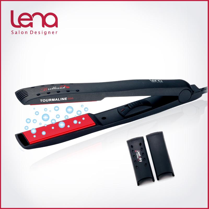 Lena Ceramic Coating Straightener Hair Straightener