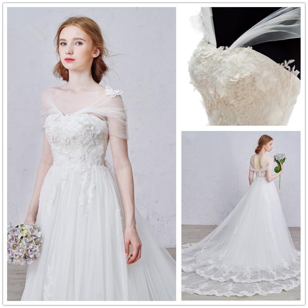 popular bespoke bridesmaid dresses