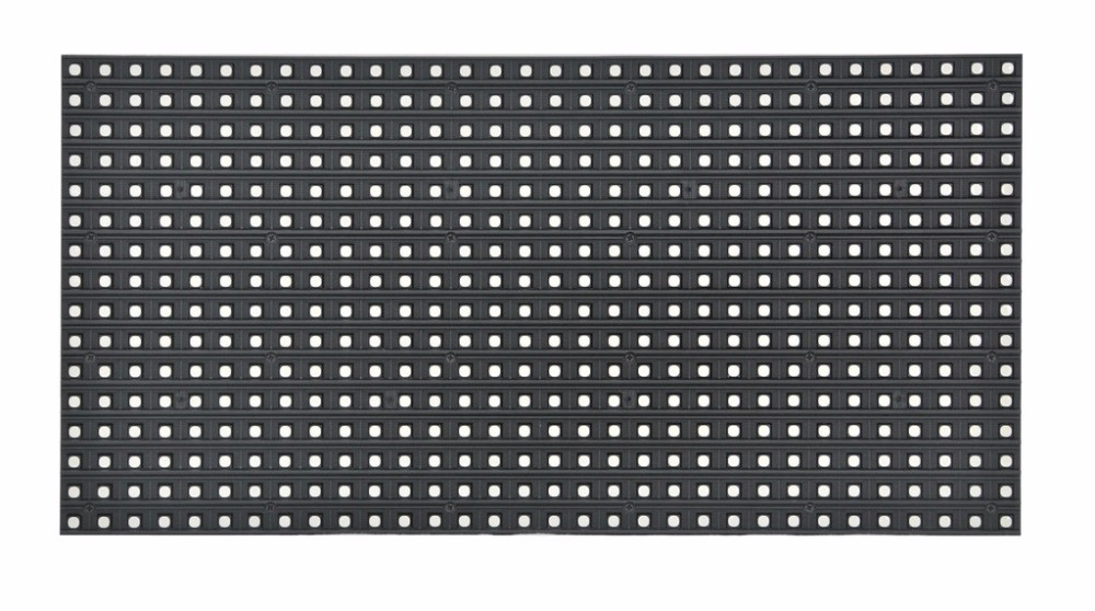 P8-32X16 outdoor-SMD3535-20160321 (1)