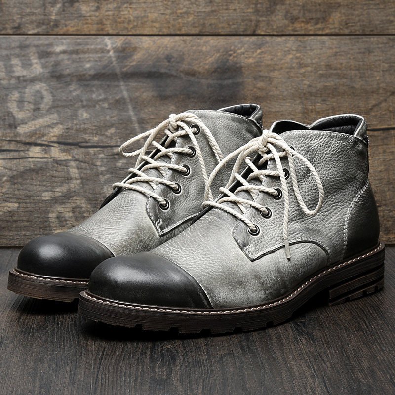 Compare Prices on 4 Work Boots- Online Shopping/Buy Low Price 4