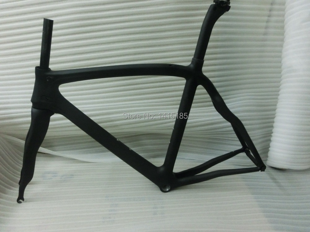 hot sell ,champion carbon bike road frame racing road frame di2/mechanical ,many color can be choose,c59/m10/look(China (Mainland))