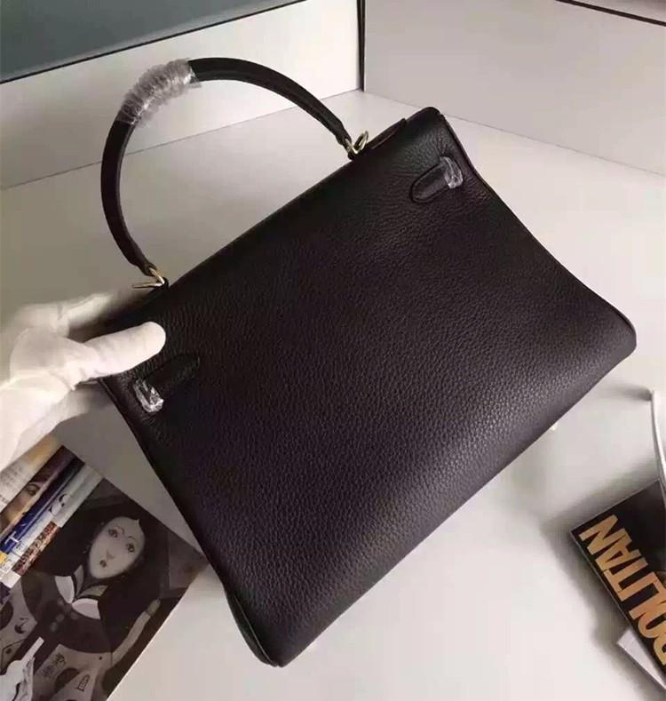 ซื้อ ช่องกระเป๋า2016หนังแท้ธุรกิจล็อคไหล่hกระเป๋าถุงสิริmichaeledกระเป๋าผู้หญิงกระเป๋าออกแบบปลอม