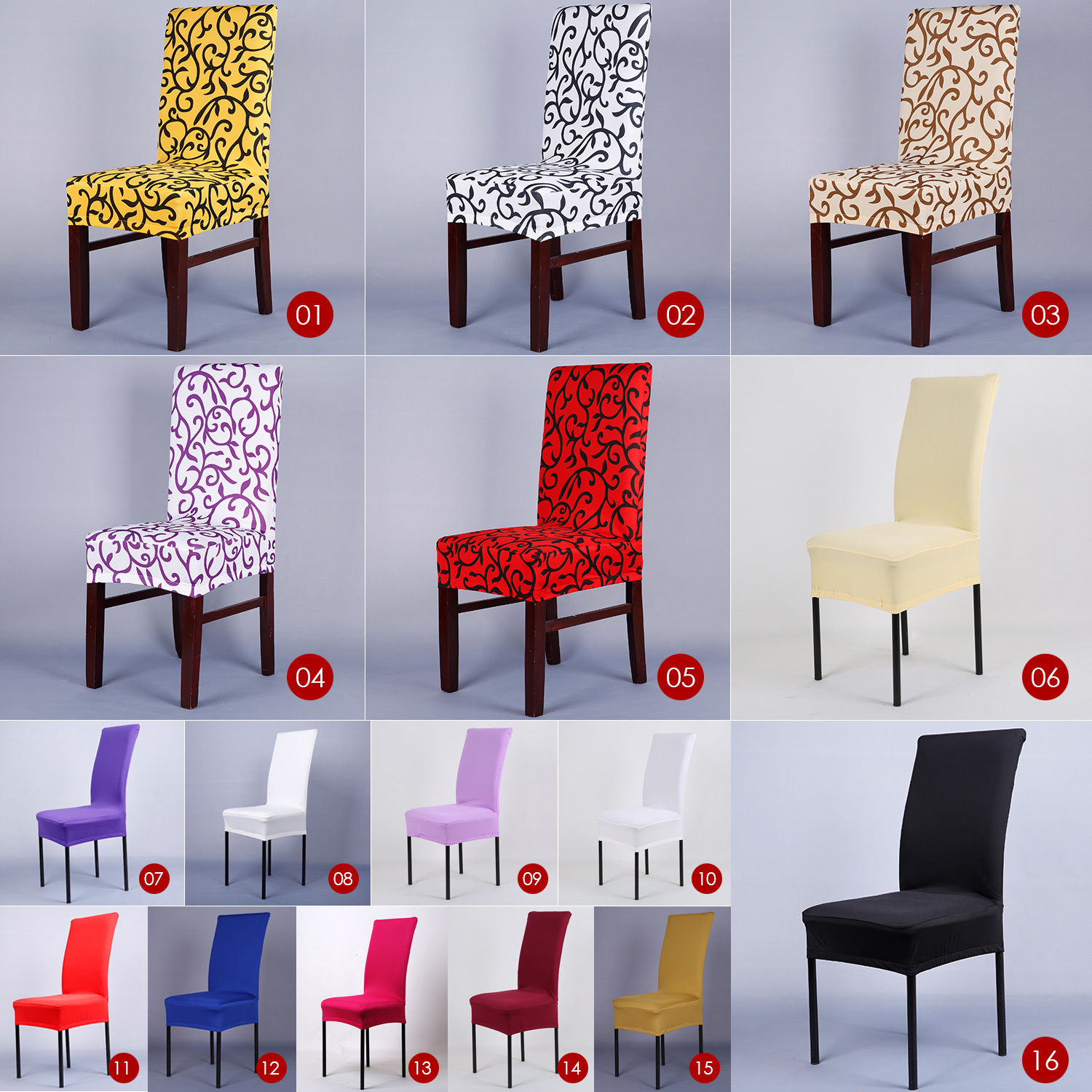Dining Room Chair Slipcovers The Best Home Design