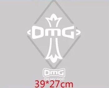 Labels mark big size Logo Custom Fashion logo High quality pyrography clothing decoration brand logo(China (Mainland))