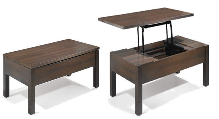 China supplier  coffee table mechanism