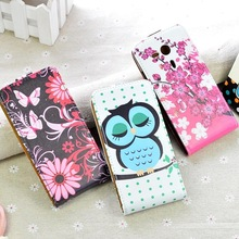 Buy New leather case Sony Xperia SP M35h C5303 C5306 flip cover case Sony C 5303 / C 5306 phone cases covers for $6.28 in AliExpress store