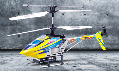 Free shipping + New 2014 Remote Control Toys Radio Toy DFD F162 2.4GHz Avatar 4-Channel Thunder RC Helicopter with Gyroscope(China (Mainland))