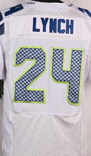 Good quality,Men's 12 12th Fan 24 Marshawn Lynch 25 Richard Sherman 31 Kam Chancellor 88 Jimmy Graham elite jerseys,Size 40-56(China (Mainland))