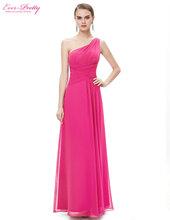 Burgundy Prom Dresses Ever Pretty Sexy Long Maxi Elegant  Slimming Stylish Shining Floor Length HE09905 Prom Dresses 2016(China (Mainland))