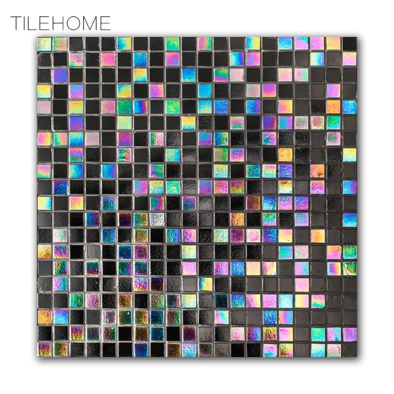 glas mosaik wandfliesen werbeaktion-shop für werbeaktion glas, Hause ideen