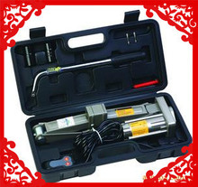 Q-HY-132S  1.2 tons  New Arrival Electric Jack & Manual Wrench ( GS,CE,EMC,E-MARK, PAHS, ROHS certificate)(China (Mainland))