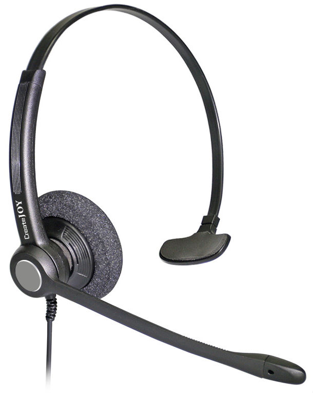 PROMOTION!!! Telephone Headset Headphone with Mic for CISCO IP Phones 7940 7941 7942 7945 7960 7961 7962 7965 7970 7971 6921 etc(China (Mainland))