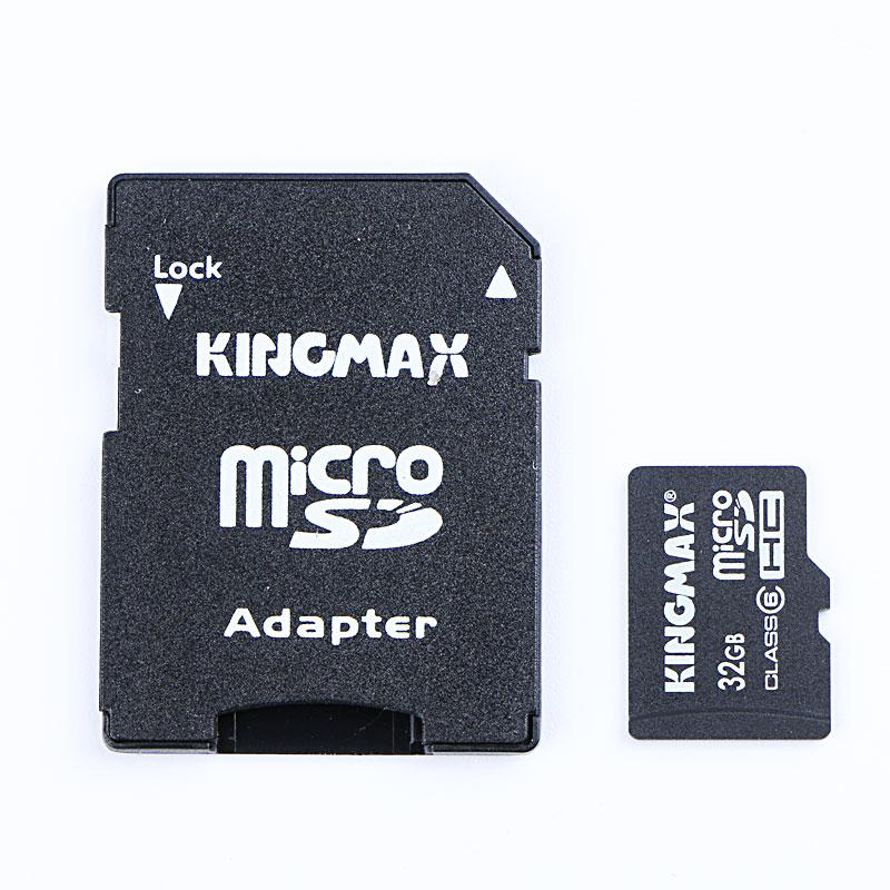 Micro SD Memory Card 32GB Class6 Carte Micro SD 16gb Micro SD Card 8gb TF Card Compact Flash Microsd 32gb Free adapter reader(China (Mainland))