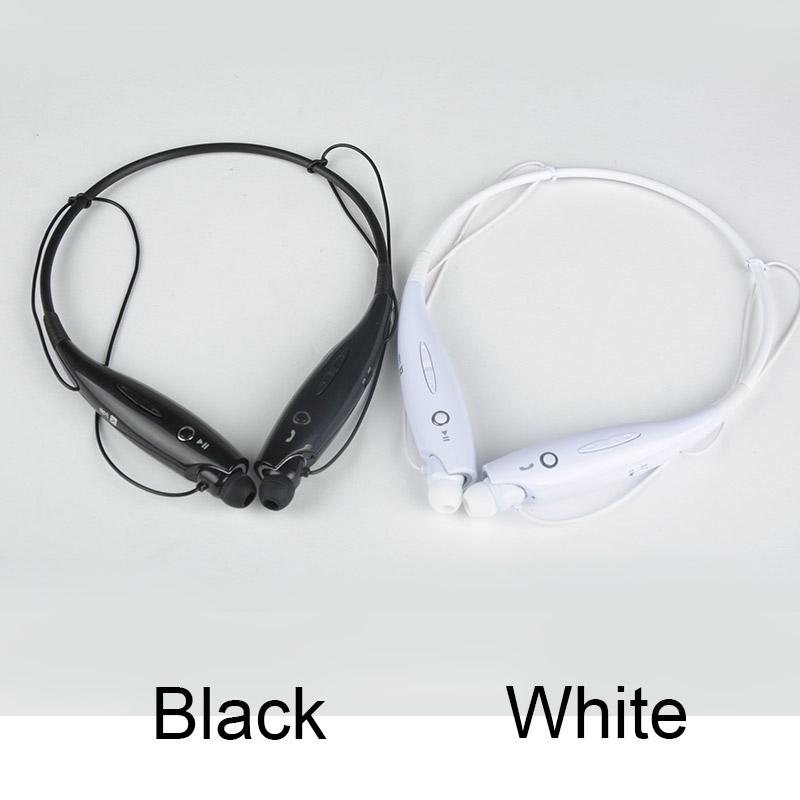 Наушники HBS730 Bluetooth Bluetooth