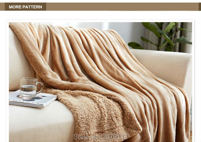 Solid-Berber-Fleece-Blanket-790-02_01