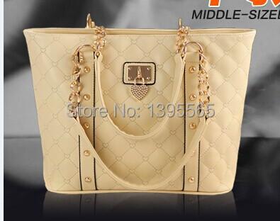 Гаджет  Free shipping autumn and winter women messenger bags women leather handbags women handbag free shipping None Камера и Сумки