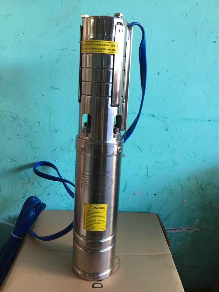 Soalr système de pompe à eau solaire pompe à eau mini solaire pompe à eau solaire pompe de pulvérisation agricole(China (Mainland))