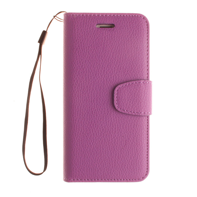 Classic Style Luxury Flip Leather Case For iphone 5 5S/ 5C /6 6S / 6 6s Plus Phone bag for ipod Touch 5 touch 6 Wallet case