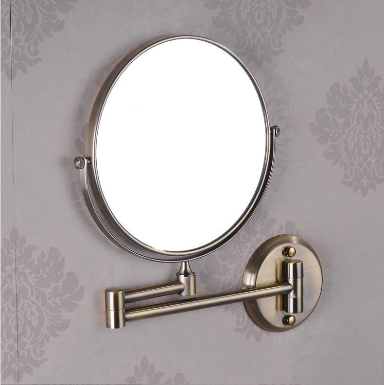 Popular Bathroom Shaving Mirrors Wall Mounted Buy Cheap Bathroom Shaving Mirrors Wall Mounted